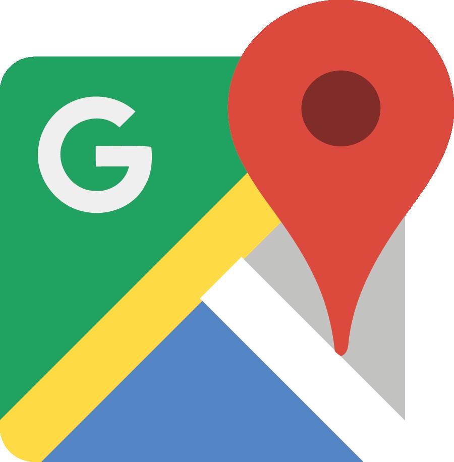 http___pluspng.com_img-png_google-maps-png-google-maps-logo-900